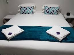 condo hotel hamilton on beaumont newcastle australia booking com