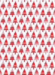 buy christmas wrapping paper retro vintage christmas ornaments christmas paper digital image