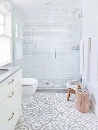 mosaic tile bathroom ideas the 15 best tiled bathrooms on grey mosaic tiles mosaic