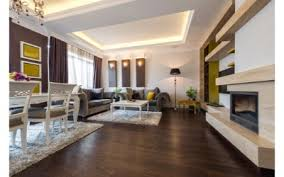 home interior design companies in dubai modern villa interior design companies in dubai villa interior