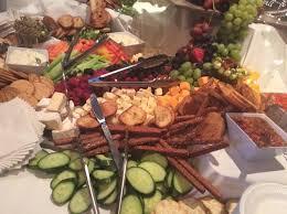 cuisine b b rads catering home troy york menu prices restaurant