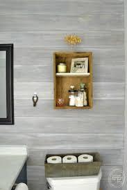 25 best how to whitewash wood ideas on pinterest whitewash wood