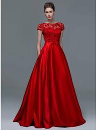 latest evening dresses elegant plus size fashion latest evening