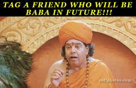 Tag A Friend Meme - tamil comedy memes santhanam memes images santhanam comedy memes
