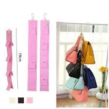 online buy wholesale storage hanger from china storage hanger