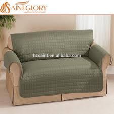 Sofa Slipcover 3 Cushion by 3 Seat Recliner Sofa Covers 3 Seat Recliner Sofa Covers Suppliers