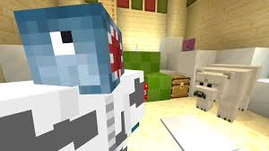 minecraft xbox quest for a wedding 193 youtube
