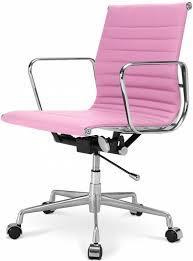 ikea chaises de bureau ikea chaise bureau junior free decoration chaises de bureau