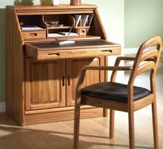 Office Desk Vintage Office Design Desk Plans Retro Office Desk Accessories Small