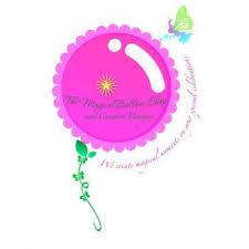 balloon delivery gainesville fl gainesville balloon artists 4 gator kids