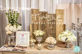 wedding backdrop name design pop up wedding calke derbyshire