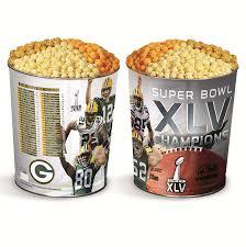 6 ways to reuse popcorn tins plus popcorn factory coupon code