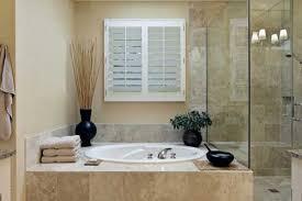 home design center sterling va basement finishing u0026 remodeling bath u0026 kitchen remodel virginia