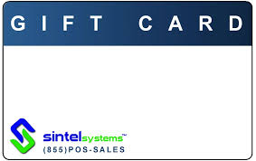 gift card system gift cards color generic 50 pack