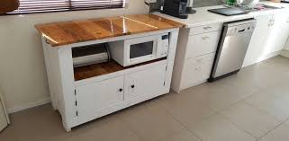 kitchen cabinets from pallet wood he rips apart pallets days later a stunning kitchen