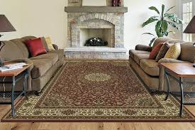 Home Depot Area Rug Sale Living Room Awesome Area Rugs Astonishing Home Depot Sale Lowes