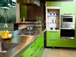 quelle couleur dans une cuisine 10 conseils pour une cuisine feng shui femme actuelle