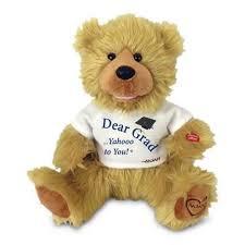 graduation bears graduation bears and more chantilly
