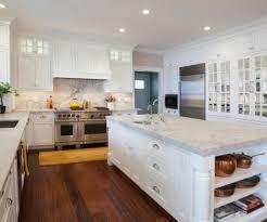 kitchen design portland oregon peenmedia com