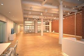 small wedding venues in philadelphia center for architecture intimate weddings small wedding