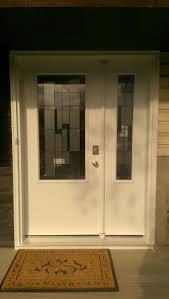 door design patio sliding doors glass wonderful door replacement