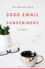 Email List Of Business Owners by 25 Best Ideas About Emails List On Pinterest Dictionnaire