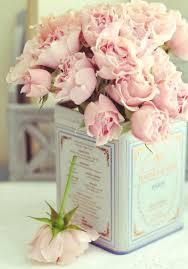 Putting Roses In A Vase Beautiful Flower Arrangement Ideas 2017