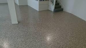 Interlocking Garage Floor Tiles Garage Rubber Squares For Garage Floor Best Way To Finish Garage