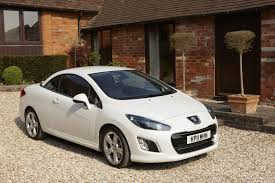 2014 peugeot 308 cc review and test drive osv