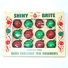 ornaments holiday and seasonal tias com