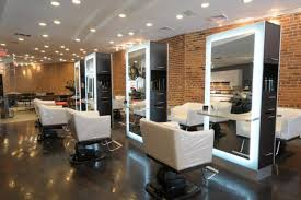 luigi parasmo salon and spa dc hairsalon washington dc