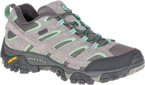 merrell s winter boots sale merrell moab 2 wp low hiking shoes s at rei