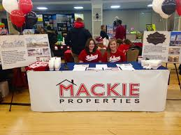 welcome to mackie properties mackie rental property management