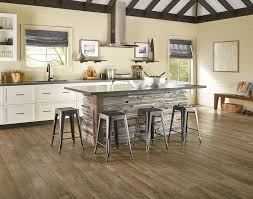 Wood Floor Kitchen by 69 Best Luxury Vinyl Flooring Images On Pinterest Luxury Vinyl