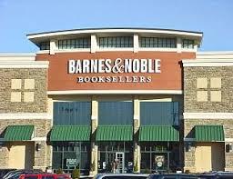 Barnes And Noble Union Square Nyc B U0026n Store U0026 Event Locator