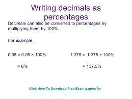 percents worksheet lukex co