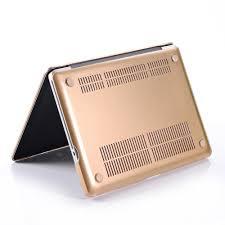 metal for apple macbook pro case for apple laptop mac book pro
