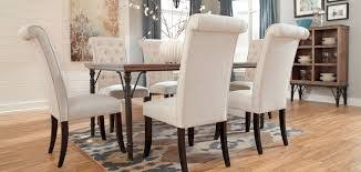Promo Images Awesome Batavia Furniture Stores - Dining room furniture buffalo ny