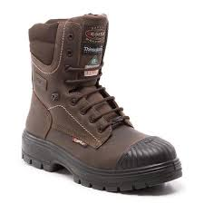 womens safety boots canada womens work safety shoes mister safety shoes