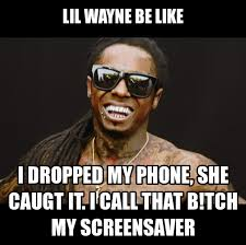 Meme Rap - lool lil wayne be like x jokes pinterest lil wayne memes