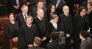 will the supreme court back trump politico magazine