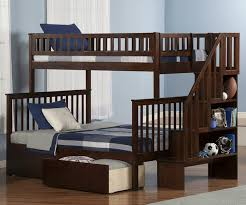 Stackable Bunk Beds Innovative Double Bunk Beds With Stairs Stackable Bunk Bed With