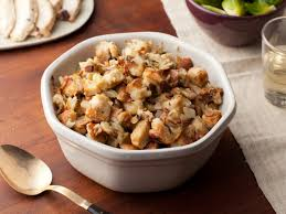 classic thanksgiving dressing recipe classic christmas stuffing recipe all pics gallery