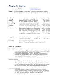 journalist resume examples magazine writer resume tv writer resume sample