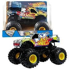 wheels monster jam trucks how wheels monster jam trucks paulmartstore