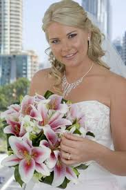 Wedding Flowers Gold Coast 138 Best Wedding Flowers By Natalina Wedding Flower U0026 Bouquet