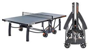 cornilleau ping pong table cornilleau sport 700m outdoor ping pong table playground equipment