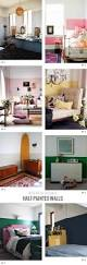 Living Room Painting Currently Loving Half Painted Walls Because It U0027s Way Easier And