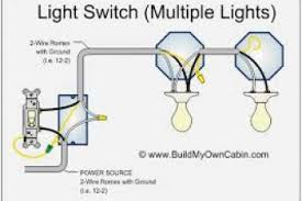 pir light wiring diagram wiring diagram