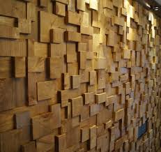 wooden wall contemporary wooden wall